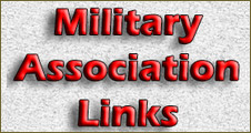 Military Association Links