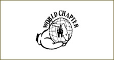 World Chapter