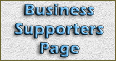Bussiness Supporter Page