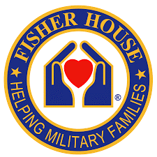 http://museumofmilitaryhistory.com/wp-content/uploads/2018/11/fisher.png