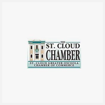 St. Cloud Chamber
